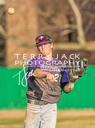 Southwest Baptist vs  Maryville-179