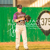 Southwest Baptist vs  Maryville-321