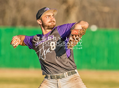 Southwest Baptist vs  Maryville-200