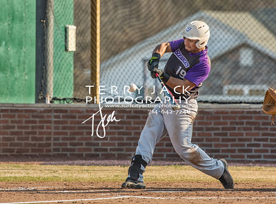 Southwest Baptist vs  Maryville-151