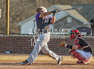 Southwest Baptist vs  Maryville-168