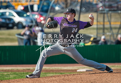Southwest Baptist vs  Maryville-11