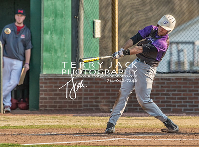 Southwest Baptist vs  Maryville-166