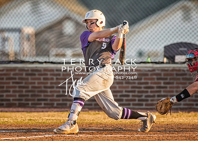 Southwest Baptist vs  Maryville-282