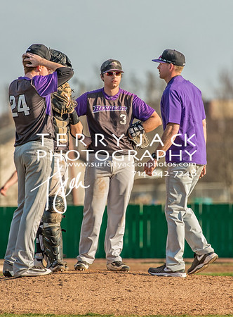 Southwest Baptist vs  Maryville-182