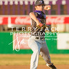 Southwest Baptist vs  Maryville-265-2