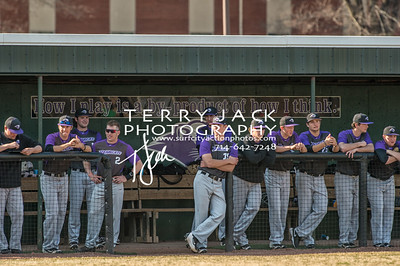 Southwest Baptist vs  Maryville-12