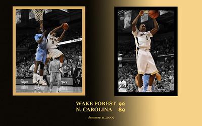 WFU-Carolina 1680X1050 copy