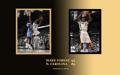 WFU-Carolina 1280X800 copy