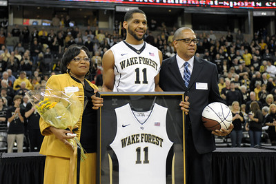 CJ Harris Senior Day 01