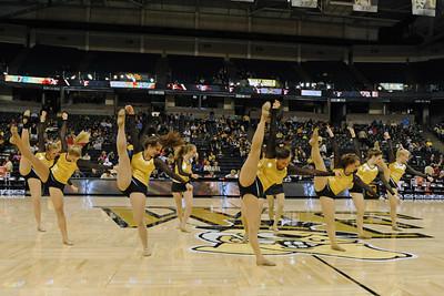 Deacon dance team02