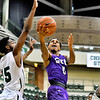 WAC: Chicago State vs Grand Canyon January 28, 2017