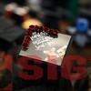 JSig314301