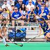 2017 Penn St vs. Delaware Field Hockey