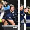 2019 St. Anselm vs. E. Stroudsburg Final 4 Semifinal