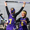 2019 DII National Championship, St. Anselm vs. West Chester