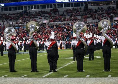 Louisville band