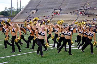 Deacon dance team 03