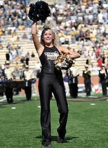 Dancer Erin Kerr 08