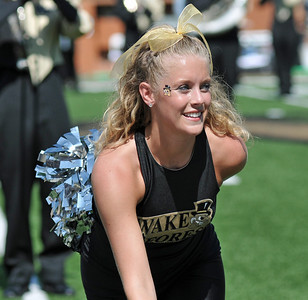 Dancer Erin Kerr 02