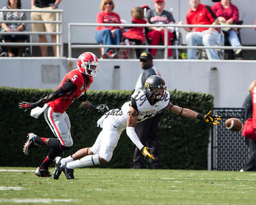 Appalachian State Mountaineers wide receiver Malachi Jones (7)