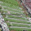University of South Carolina Band