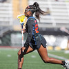 NCAA LACROSSE: Women Florida at Towson