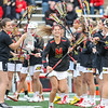 NCAA LACROSSE: Women  North Carolina at Maryland