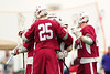 College Lacrosse 2010 : 49 galleries with 21210 photos