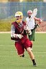 College Lacrosse Fall 08 : 19 galleries with 2396 photos