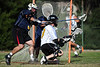 College Lacrosse Fall 09 : 17 galleries with 4136 photos