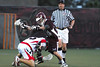 College Lacrosse, Spring 08 : 19 galleries with 7239 photos