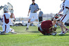 College Lacrosse Spring 09 : 47 galleries with 17571 photos