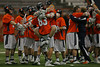 College Lacrosse : 62 galleries with 7410 photos