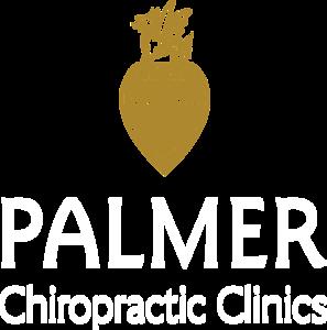 Clinic Logos