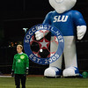 SLU Wins 1st Round NCAA match 2-0 over Tulsa