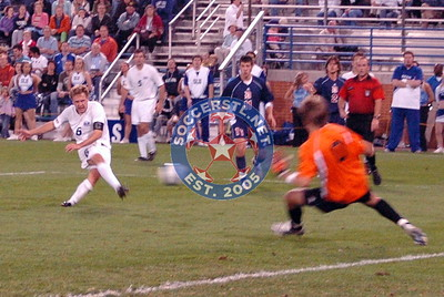 St Louis Billikens vs Duquesne Dukes