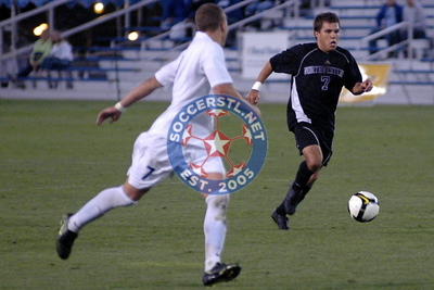 St Louis University Billikens vs Northwestern Wildcats