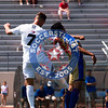 Tulsa earns 2-1 OT win at SIUE in Men's D1 college soccer, 31 Aug 2014