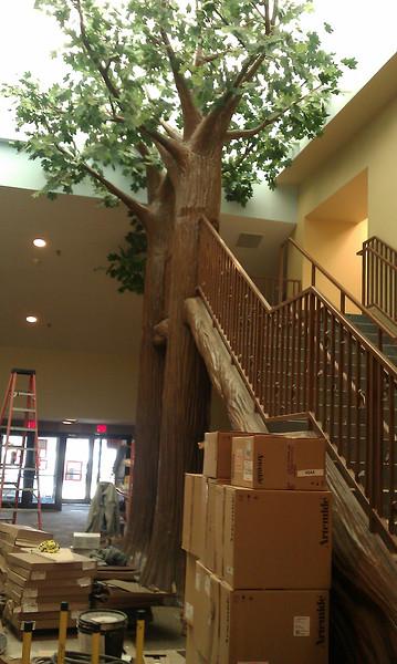 20120228 New Foyer