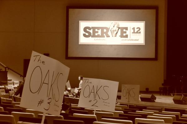 20120428 Serve 12