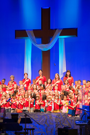 20140507 Awana Closing Ceremony