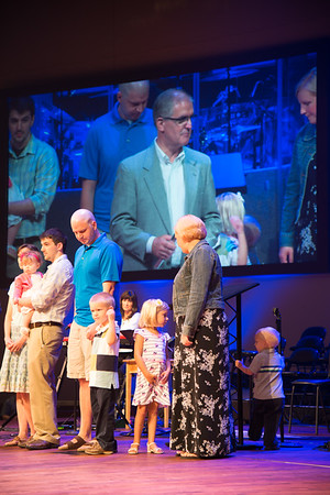 20140907 Parent Dedications