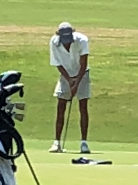 College Prep at Augusta State