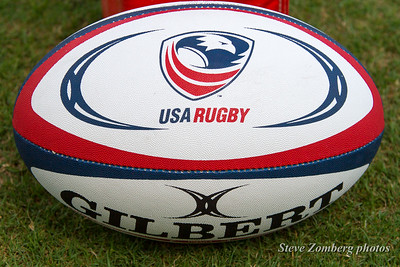 USA Rugby College 7's Championship 2016   Cary, North Carolina