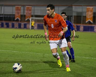 Manolo Sanchez (8)