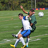 Newbury vs Becker 10 08 11-057