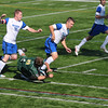 Newbury vs Becker 10 08 11-039