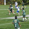 Newbury vs Becker 10 08 11-009