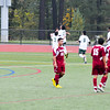 Newbury college vs Regis 2011-019